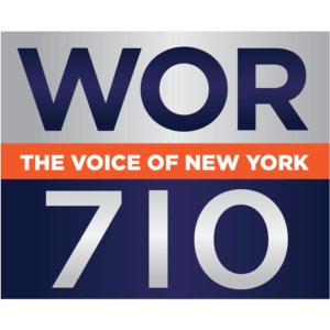 WOR 710 Radio New York