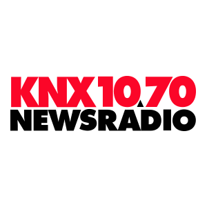 CBS News KNX 1070 am Mike Simpson recommends Rush Tax Resolution